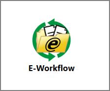 RA-MICRO E-Workflow